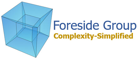 Foreside Group, LLC