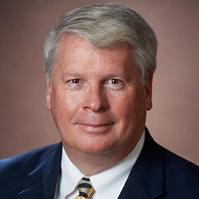 Steven Bailey Partner